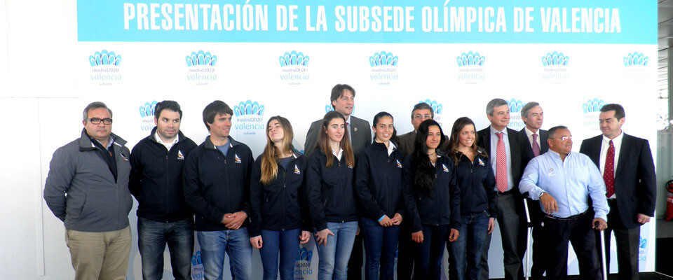 valencia-subsede-olimpica-2020