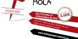 Cartel de la III edición de Ir de Tapas por Valencia