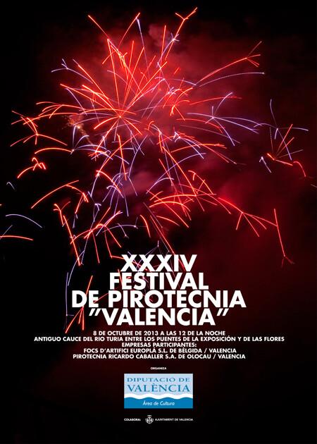 CARTEL FESTIVAL PIROTECNIA 2_0