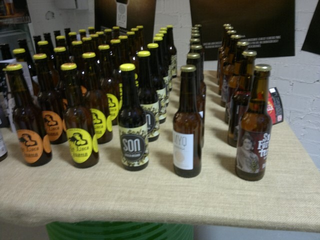 Craft Beer Pop Up  2013-10-11 (12) (Small)