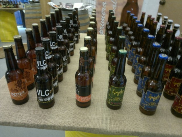 Craft Beer Pop Up  2013-10-11 (13) (Small)