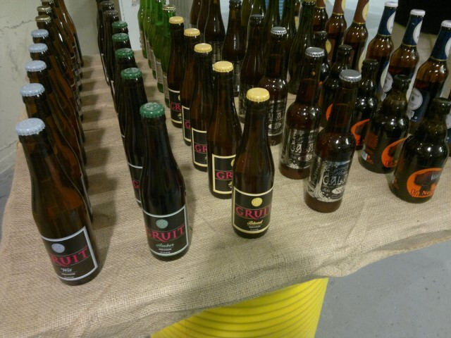 Craft Beer Pop Up  2013-10-11 (19) (Small)