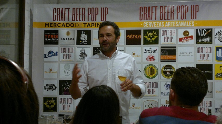 Craft Beer Pop Up  2013-10-11 (28) (Small)