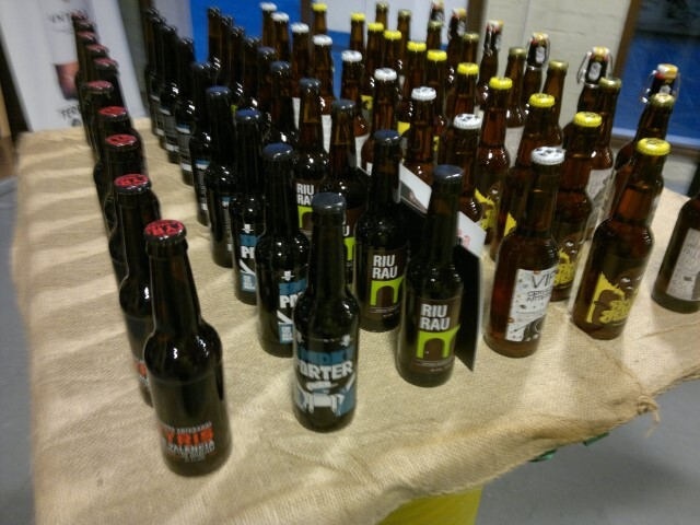 Craft Beer Pop Up  2013-10-11 (5) (Small)
