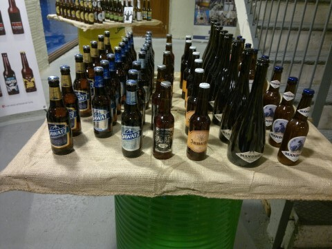 Craft Beer Pop Up  2013-10-11 (7) (Small)