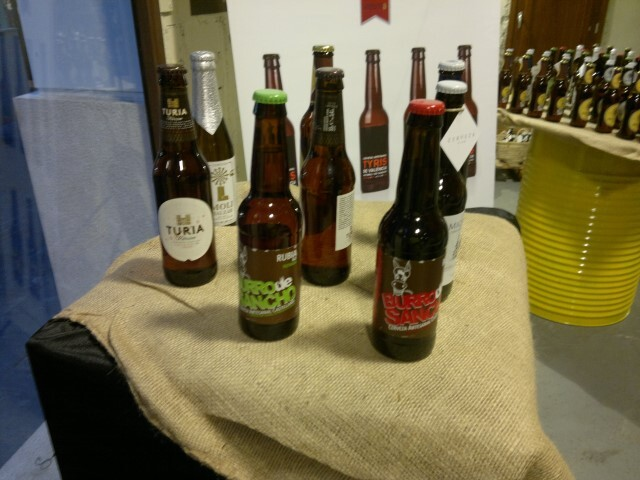 Craft Beer Pop Up  2013-10-11 (8) (Small)