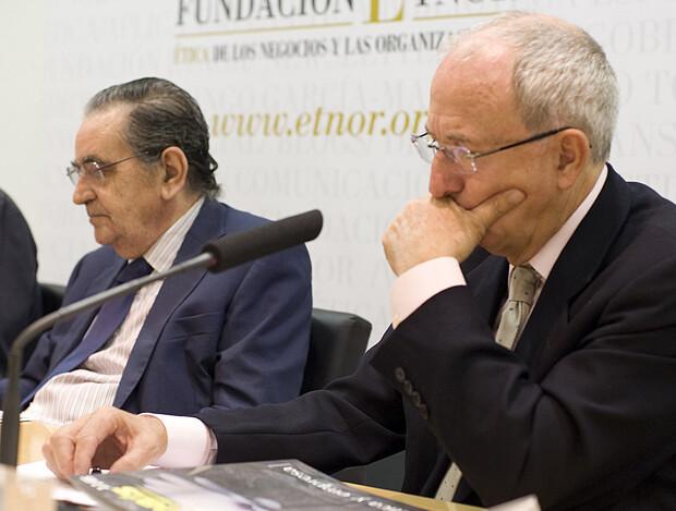 Emilio-Tortosa-Francisco-Pons