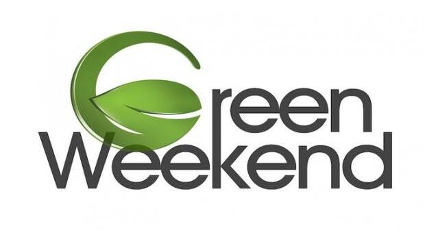 Greenweekend