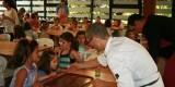 actividad-confiteros-valencia-en-colegio-guadalaviar