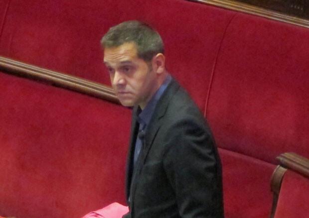 amadeu-sanchis-en-el-pleno-municipal