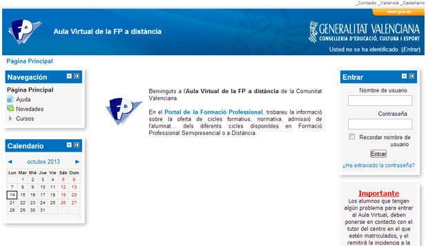 aula-virtual-fp-generalitat-valenciana