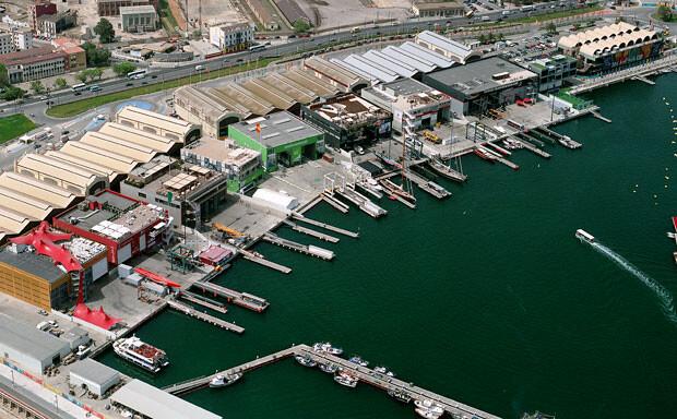 bases-de-la-marina-sur