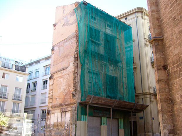 casa-del-relojero-valencia
