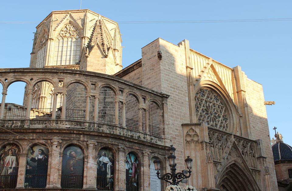 catedral-de-valencia-puerta-gotica