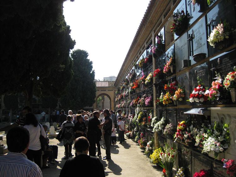 cementerio-cabanyal-todos-los-santos