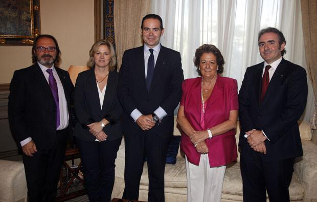 club-rotario-alcaldesa-valencia-comedores