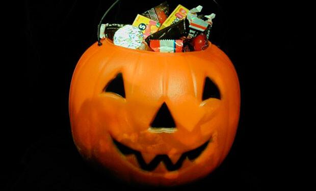 compras-por-halloween