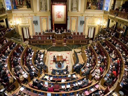 congresodelosdiputados