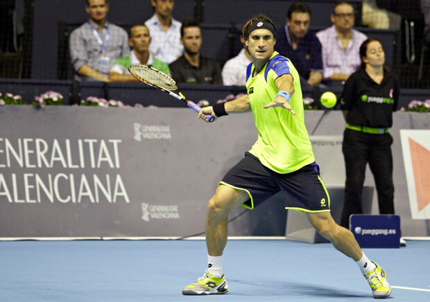 david-ferrer-domina-el-valencia-open500
