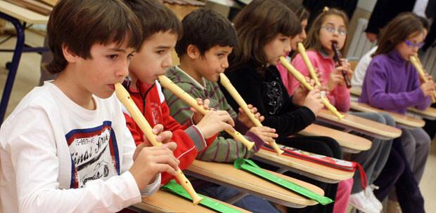 educacion-y-bandas-de-musica-contra-fracaso-escolar