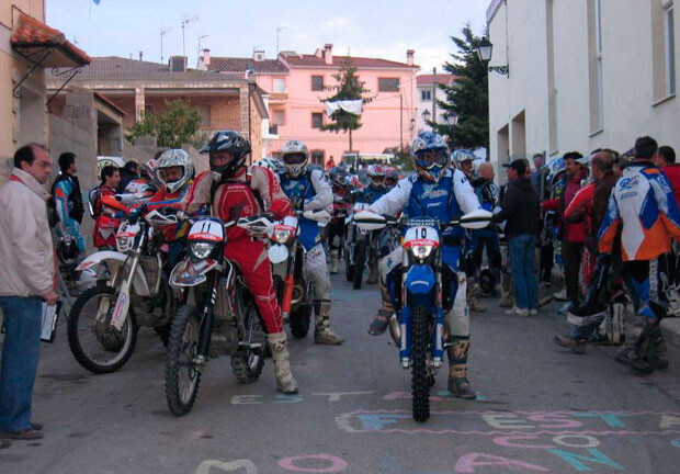 endujro-2011-1