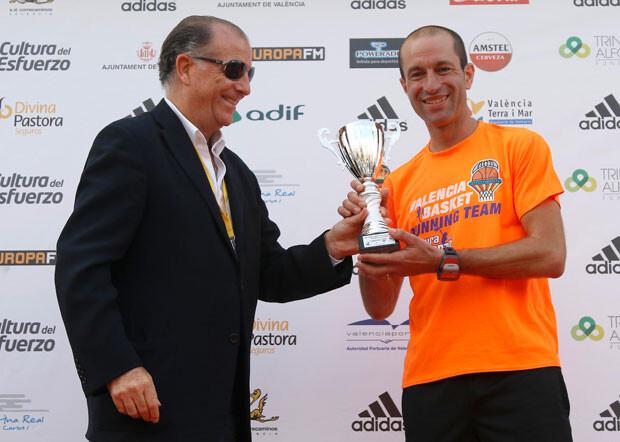 guanyador-mitja-marato-trinidad-alfonso-amb-paco-raga