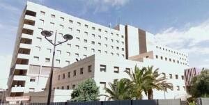 hospital-doctor-peset-valencia