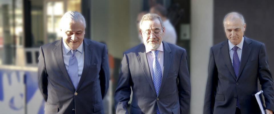 jose-vicente-gonzalez-presidente-de-feria-valencia