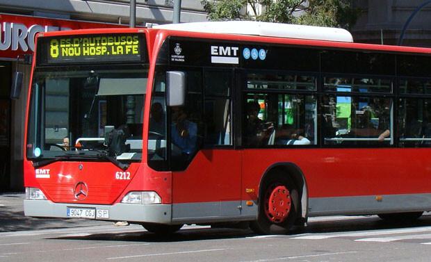 linea-8-emt