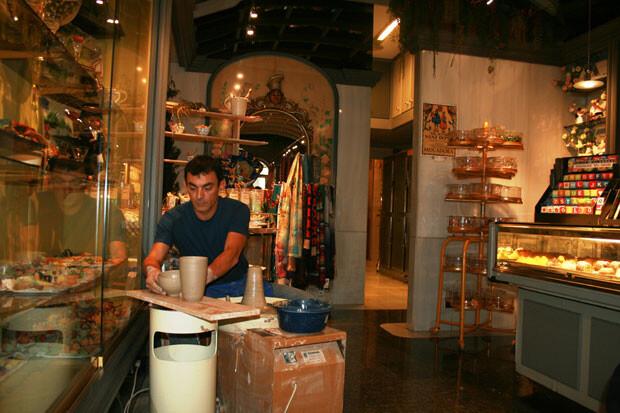 maestro-ceramica-rosa-de-jerico