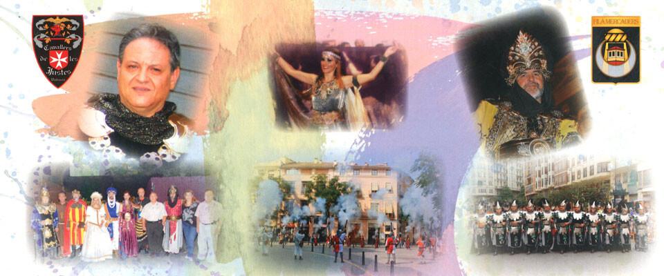 moros-y-cristianos-ciutat-de-valencia-2013