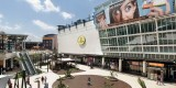 Centro Comercial Bonaire obtiene la calificación de Excelente en el certificado de sostenibilidad BREEAM