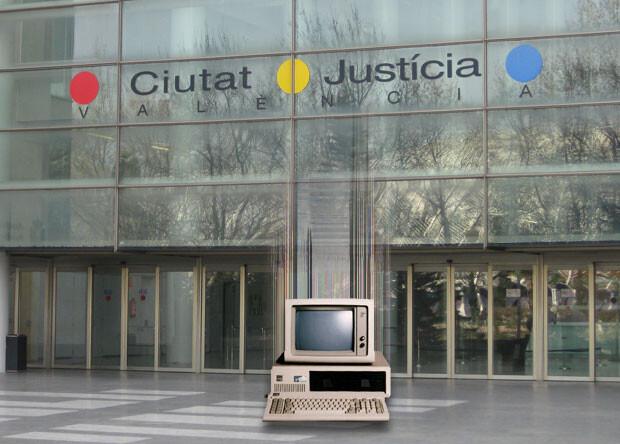 ordenadores-juzgados-contencioso-valencia