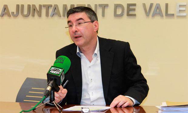 pedro-m-sanchez-deuda-generalitat-ayuntamiento