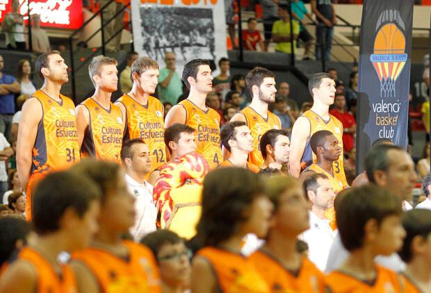 presentacion-valencia-basket-2013-2014