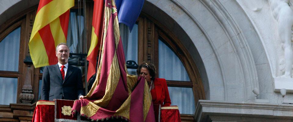 procesion-civica-portada