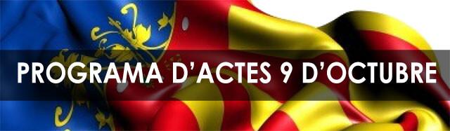 programas-actes-9-octubre