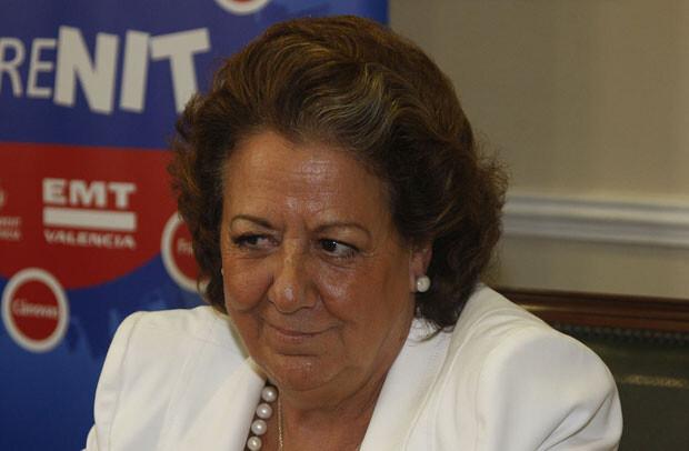 rita-barbera-elecciones-municipales