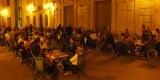 sopar-a-la-fresca-plaza-del-rosario-el-cabanyal