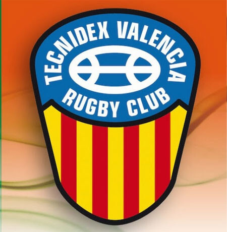 tecnidex-valencia