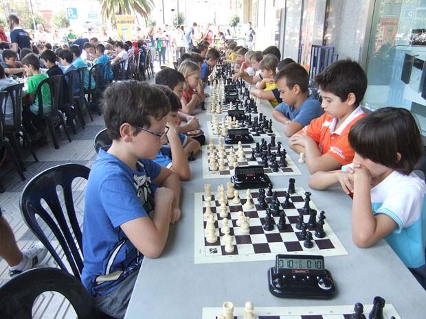 torneo-ajedrez-juego-limpio-jornada-5-partidas