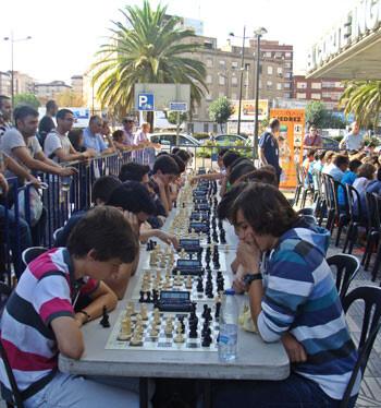 torneo-ajedrez-juego-limpio-jornada-5-partidas2