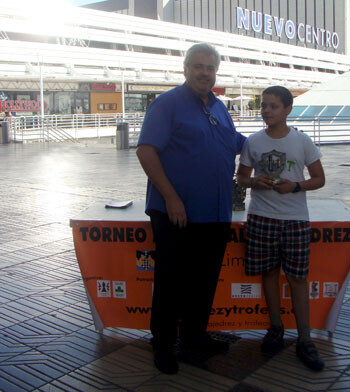 torneo-ajedrez-juego-limpio-jornada-5-premio