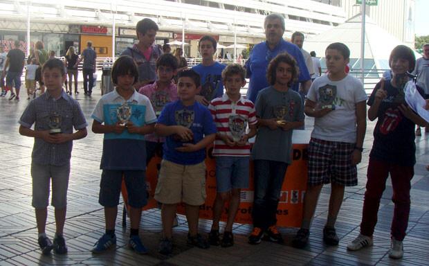 torneo-ajedrez-juego-limpio-jornada-premiados