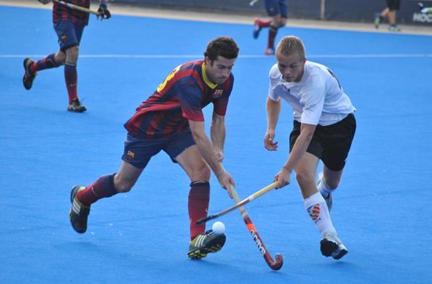 valencia-barcelona-hockey-0-7