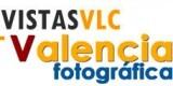 valenciafotografica