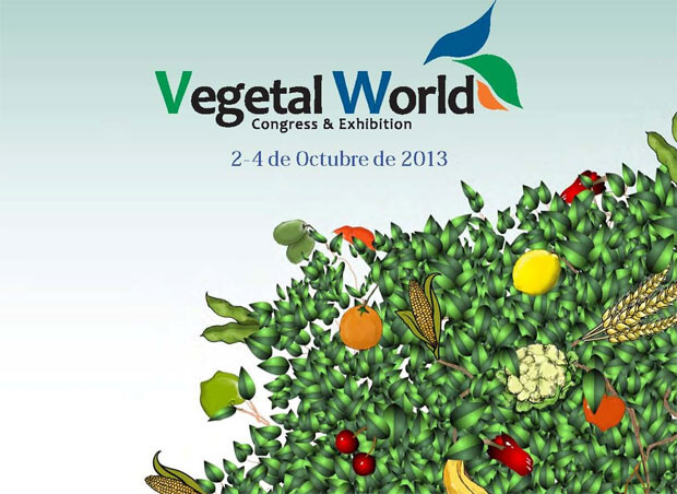 vegetal-world