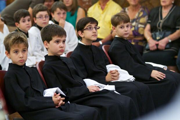 vesticion-escolanes-basilica-vgutierrez2