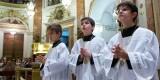 vesticion-escolanes-basilica-vgutierrez8