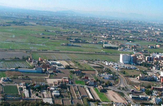 vista-aerea-pinedo-desde-el-mar
